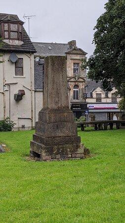 Kilwinning Abbey