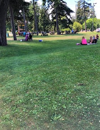 Restaurant Information Update:     SATURDAYS WE ARE OPEN FOR TAKE-OUT ONLY FROM 11AM - 2PM! During the week, we have hot soups until 2PM & are we're making delicious grab 'n go meals and specials, many varieties of our Fresh-made Salads, Sandwiches & Wraps each day!  Come enjoy our front lawn picnic table area or bring your own chairs/blankets…