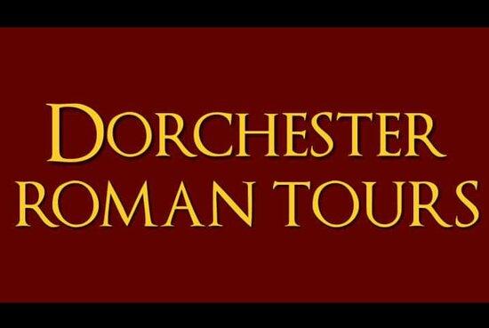 Dorchester Roman Tours