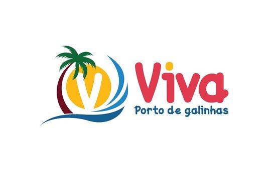 Viva Porto de Galinhas