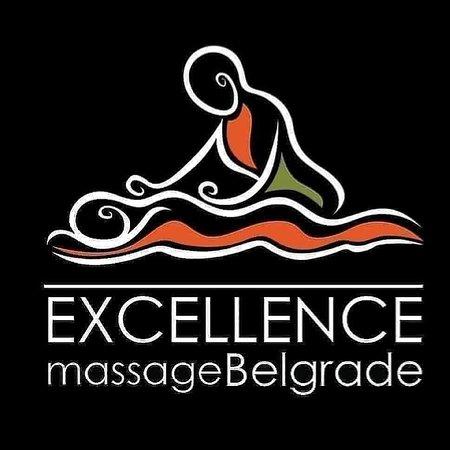 בלגרד, סרביה: Ekselencija Masaža Beograd je najveći centar za masažu u Beogradu, regionu, 17 maserki i 8 masera trenutno u timu Ekselencije masaže...