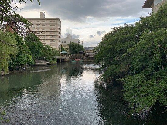 Shiki no Hiroba