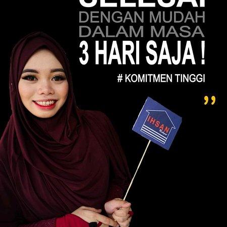 Kuala Lumpur, Malezya: Pembiayaan Peribadi Koperasi & Yayasan Ihsan Rakyat & Yayasan Perlis  Semak Kelayakan sekarang 012-6650483  Khairul Nizam YIR / YYP
