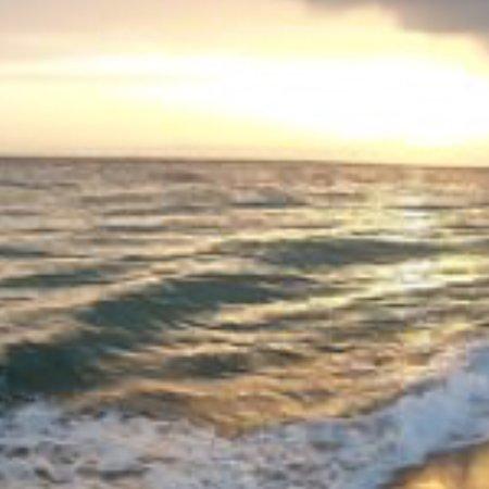 Geremeas, Italia: Sardegna spiaggia di K'ale Moru
