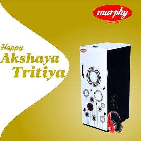 murphy flour mills atta maker atta chakki gharghanti chakki