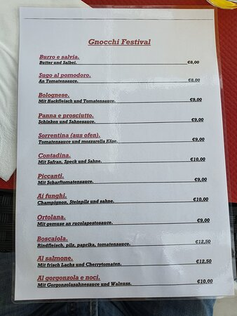 Gnochi-Festival-Karte