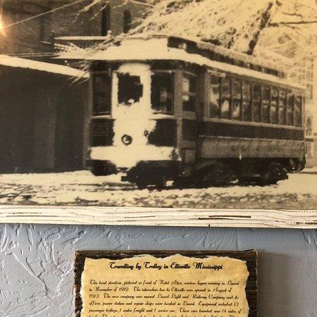 Ellisville صورة فوتوغرافية