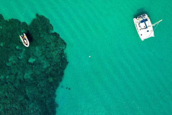 Great Keppel Island – fénykép