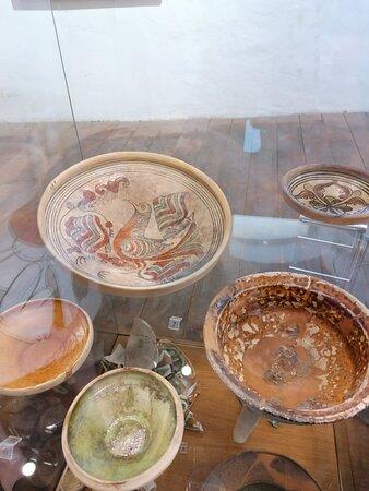 Hradné múzeum vo Fiľakove