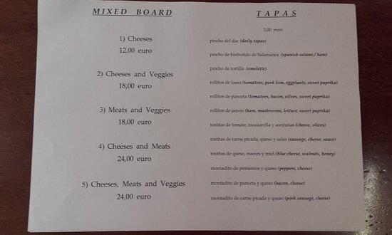 #menu