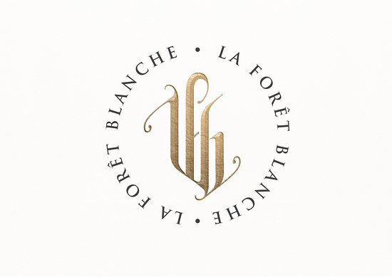 La Foret Blanche Winery