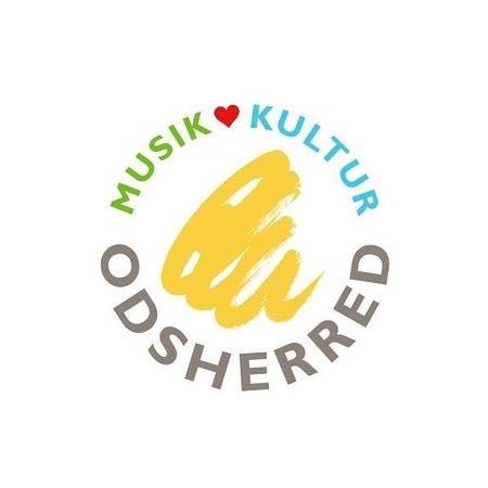 Musik & Kultur I Odsherred