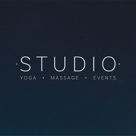 Studio - Yoga | Massage | Event