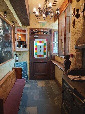 Fibber Magee's - Dubai's oldest and most iconic Irish pub