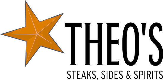Sleek, yet traditional steakhouse conveniently located a block away from the beach. We serve hand carved steaks, local seafood, upscale appetizers and all-American classics. Shorts & flip flops welcome!
