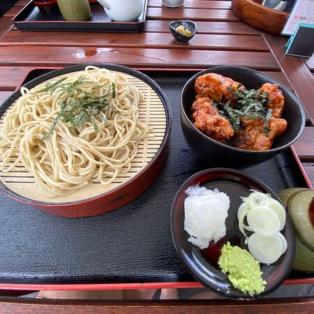 Tatsuno-machi ภาพถ่าย