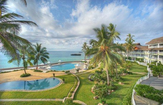 THE 10 BEST Watamu Beach Resorts - Sept 2021 (with Prices) - Tripadvisor