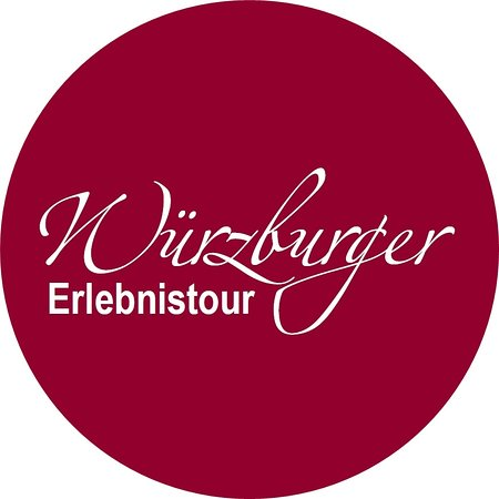 Würzburger Erlebnistour.de -  Ulrike und Saskia Lahr - ZEPRA Event GmbH