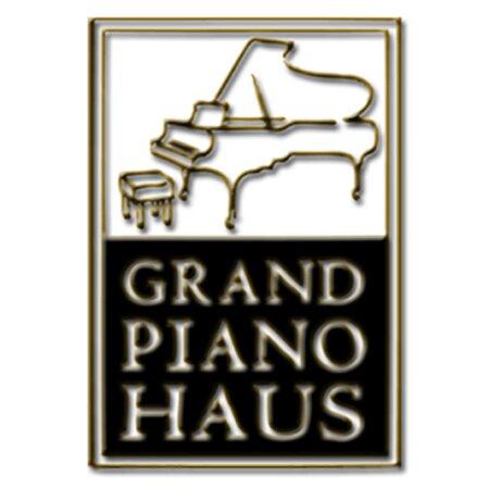 Skokie, IL: Grand Piano Haus