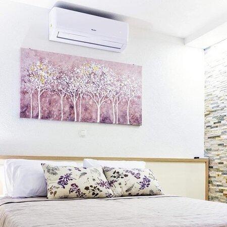 Seline, Croatia: Studio Apartman Diora