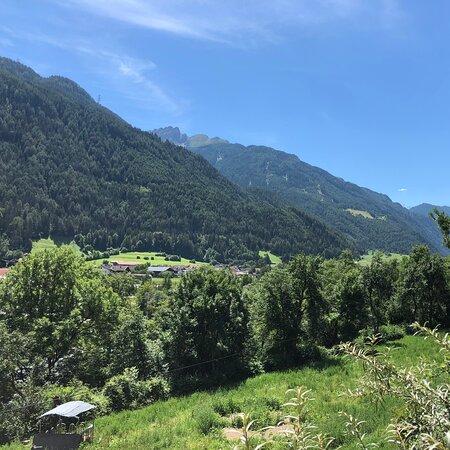 Ried im Oberinntal 사진