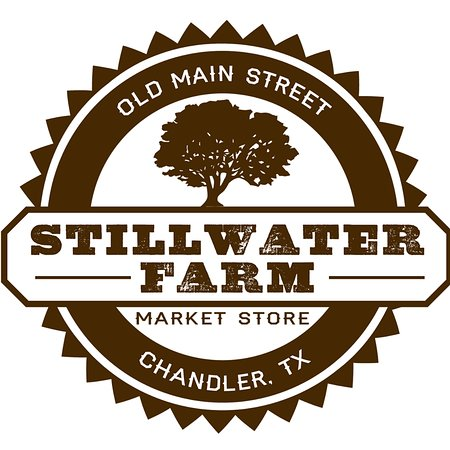 Stillwater Farm Market Store