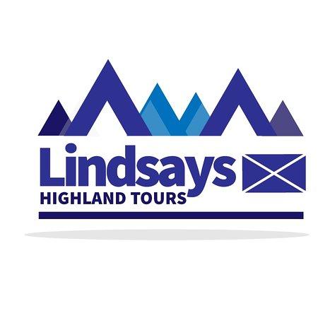 Lindsays Highland Tours