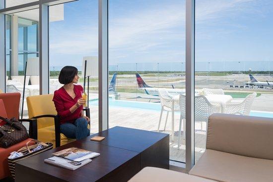 VIP Services Punta Cana Airport