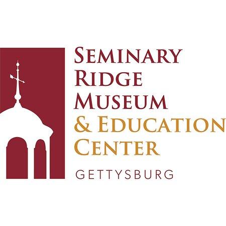 Seminary Ridge Museum and Education Center