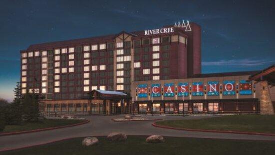 edmonton hotel argyl casino