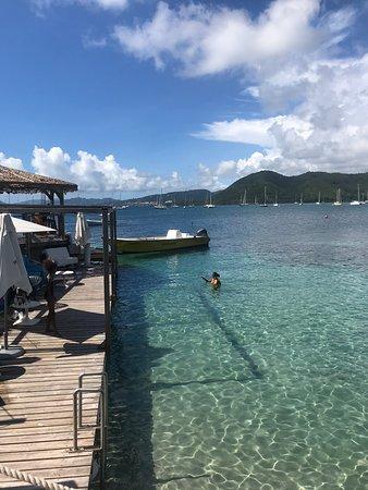 Martinique 🌅✈️🐠🌴