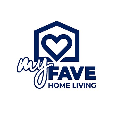 Yamba, Austrália: MYFAVE Home Living is your destination for on-trend home decor, home essentials and giftware at incredible prices. A family owned and operated business, we pride ourselves on customer service and a wonderful shopping experience.