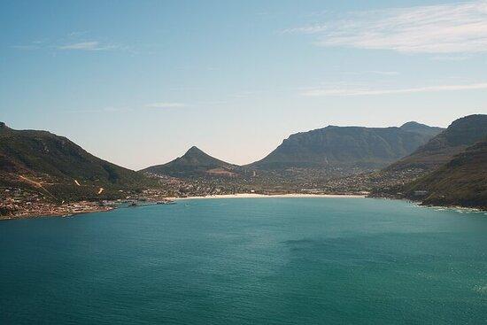 Full-Day Private Tour around Cape ...