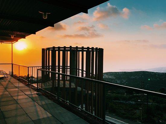 Batroun, Líbano: getlstd_property_photo