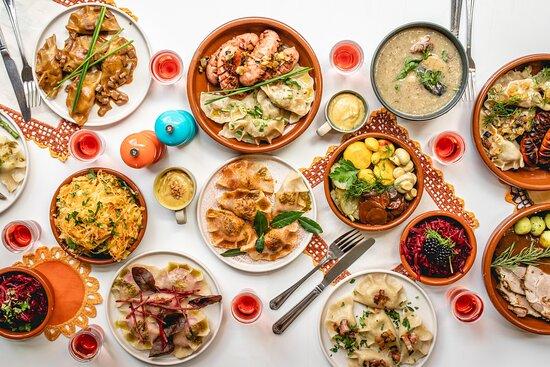 The 10 Best Gluten Free Restaurants In Manchester Updated November 2020 Tripadvisor