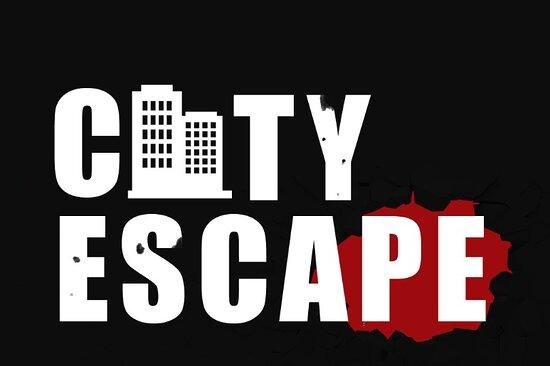CityEscape Escape Games