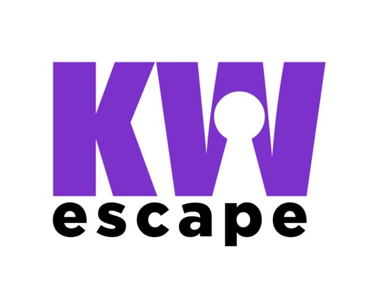 KW Escape