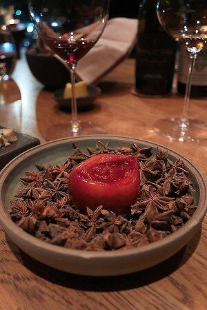 Hide, 85 Piccadilly Rd, Mayfair London - Great Tasting Menu