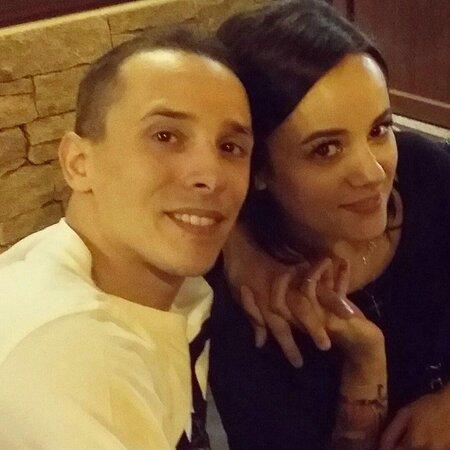 Site- ul gratuit de dating Ajaccio