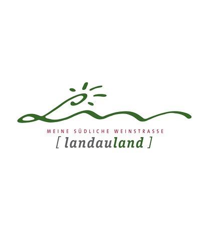 Suedliche Weinstrasse Landau-Land e.V. - Buero für Tourismus
