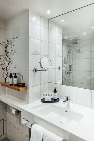 Fotografías de Vienna House MQ Kronberg Im Taunus - Fotos de Kronberg im Taunus - Tripadvisor