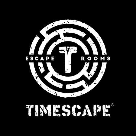 Timescape Catania - Escape Room
