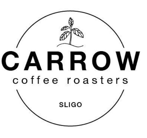 Our coffee is roasted by Carrow Coffee in Co. Sligo. We use their Serra Do Cigano roast with roasted hazelbuts, almonds and caramel notes. It is sourced from Joao Hamilton, Serra Do Cigano, Caconde, Såo Paulo, Brazil.