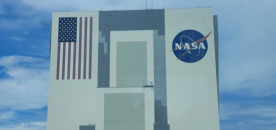 NASA Kennedy Space Center Visitor Complex (Merritt Island) - 2020 All You Need to Know BEFORE You Go (with Photos) - Tripadvisor