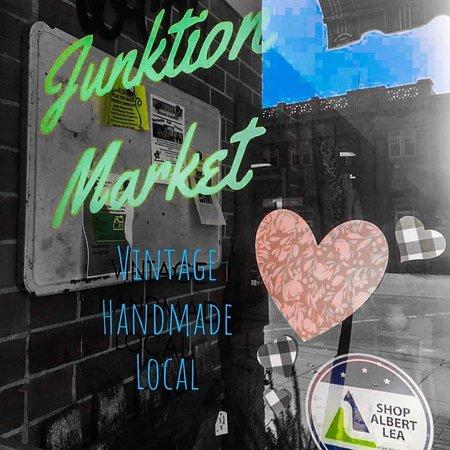 Junktion Market