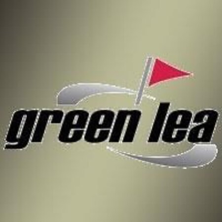 Green Lea Golf Course