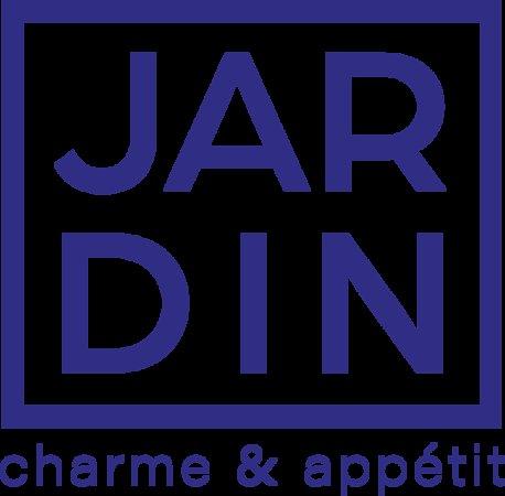 Restaurant Jardin - Hotel de Silhouette Biarritz