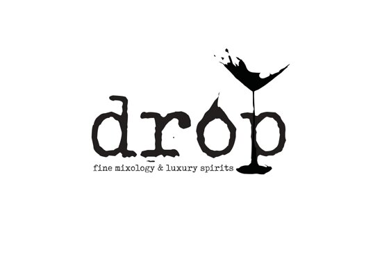 Drop Cocktail Bar