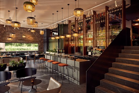 Met Restaurant Amsterdam Overtoomse Veld Menu Prices Restaurant Reviews Reservations Tripadvisor