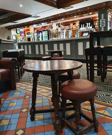 The Mariners Inn